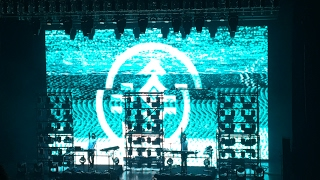Download Porter Robinson & Madeon SHELTER Tour in Tokyo (Full Live Set) Video