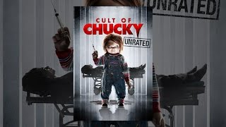 Download Cult of Chucky (Unrated) Video