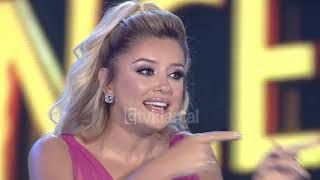 Download Dance with me Albania 6 - Kejvina Kthella & Eduart Ndocaj Video