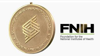 Download FNIH Awarded Lurie Prize to Dr Ruslan M Medzhitov Video