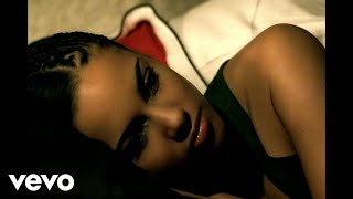 Download Alicia Keys - If I Ain't Got You Video