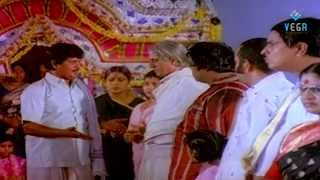 Download Dowry Kalyanam Tamil Full Movie : Visu, Srividya Video
