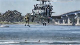 Download SEAL Team Public Demonstration • Naval Base Coronado Video