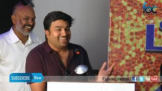 Download Thamizh Padam Shiva hilarious Comedy Speech At R.K.Nagar Audio Launch - FullOnCinema Video