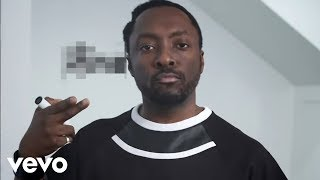 Download will.i.am, Cody Wise - It's My Birthday Video