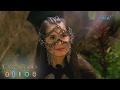 Download Encantadia: Sumpa kay LilaSari Video