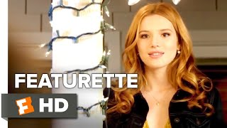 Download Midnight Sun Featurette - An Inside Look (2018) | Movieclips Coming Soon Video