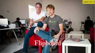 Download 10 Great Companies Founded By Former Apple Employees Video