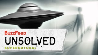 Download Three Bizarre Cases Of Alien Abductions Video