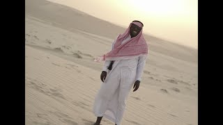 Download Doha Qatar 4K (What To Know As Tourist Before Going) Video