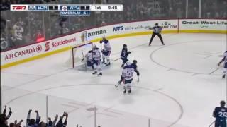 Download Patrik Laine | 2 Maalia Edmonton Oilersia vastaan - NHL Video