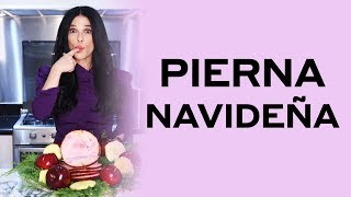 Download Pierna Navideña | Martha Debayle Video