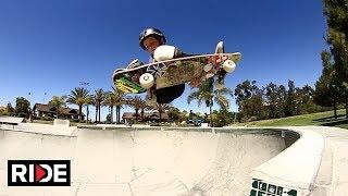 Download 10 Year Old Gavin Bottger - Trannies Video