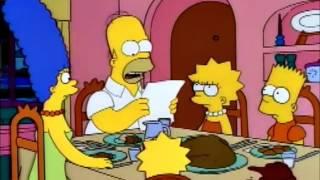 Download Homer's Brain Video