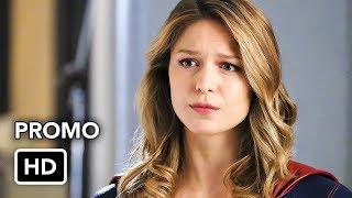 Download Supergirl 4x03 Promo ″Man of Steel″ (HD) Season 4 Episode 3 Promo Video