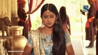 Download Bharat Ka Veer Putra - Maharana Pratap - Episode 185 - 7th April 2014 Video