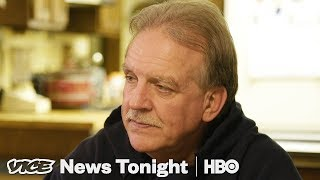 Download Wrongfully Convicted People Have No Idea They're Owed Back Thousands In Taxes (HBO) Video