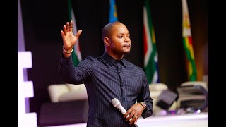 Download Activate The Prophetic Gift | Pastor Alph Lukau | Day 4/40 Fasting | Thursday 16 January 2020 | LIVE Video