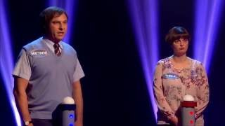 Download Eager contestant - Walliams and Friend - BBC One Video