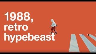 Download MadeinTYO - Retro 88 Video