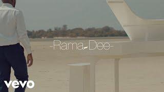 Download Rama Dee - Kwa Akili Yangu Video