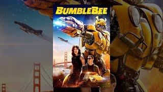 Download Bumblebee Video