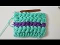 Download Çapraz fıstık örgü modeli yapılışı-Çapraz fıstık bere nasıl yapılır Video