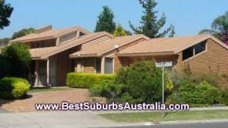 Download Rowville Melbourne Suburb Review Video