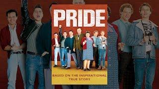 Download Pride (2014) Video