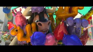 Download Ferdinand - Trailer Video