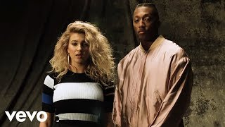 Download Lecrae - I'll Find You (Video) ft. Tori Kelly Video