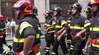 Download Qualche italiano a New York Video