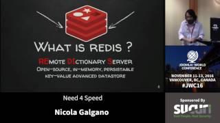Download JWC 2016 - Need 4 Speed - Nicola Galgano Video