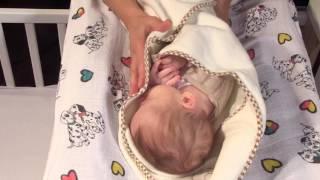 Download Odcinek 13 - Pielęgnacja noworodka Video