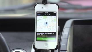Download Uber Driver Training Video Video