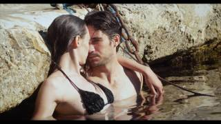 Download Love to Paradise - Trailer Video