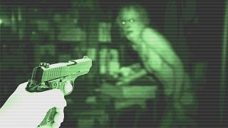Download Top 15 Paranormal Events That Police Witnessed Video