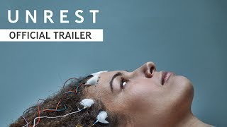 Download Unrest - Official Trailer HD Video
