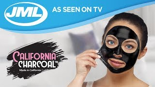 Download California Charcoal from JML Video