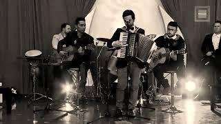 Download Ramin Fazli - Tu Az Shahre Khurshid 2017 Video