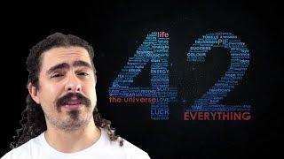 Download Se Deus não existe, qual o sentido da vida? #PergunteAoAteu 4 (#Pirula 234) Video