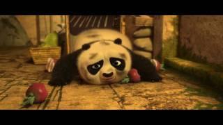 Download Panda lovely!! 1 ( Kungfu Panda 2) Video