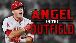 Download The Beginning - Angel in the Outfield (MLB The Show 18 Diamond Dynasty) Video