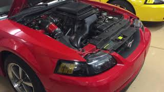 Download Car wont start? Things to look for. Car cranks but won't start, what to check Video