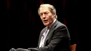 Download Charlie Rose Fired After Wave Of Allegations Video
