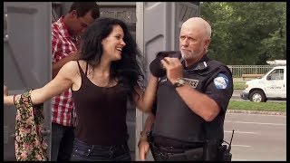 Download Best Just For Laughs Gags Compilation All Time 😂😜😜 #2 Video