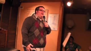 Download Sean Sullivan - Inconceivable Video