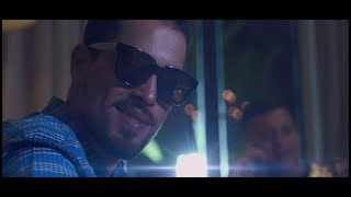 Download DJ Hamida Ft. Lartiste - C'est une frappe (Clip Officiel) Video