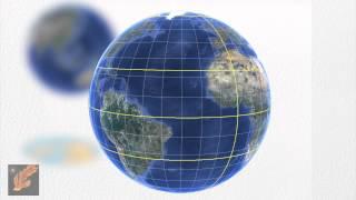 Download Non Euclidean Geometry Video