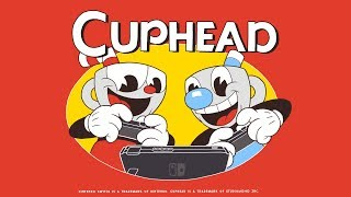 Download Cuphead Nintendo Switch Announcement Trailer Video